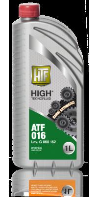 ATF-016