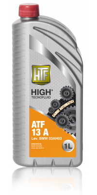 ATF-13-A