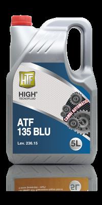 ATF-135 Blu