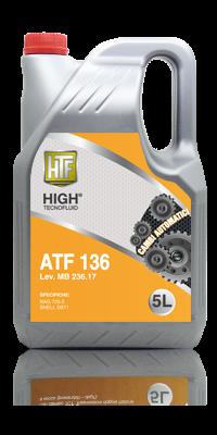 ATF-136