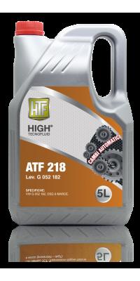 ATF-218