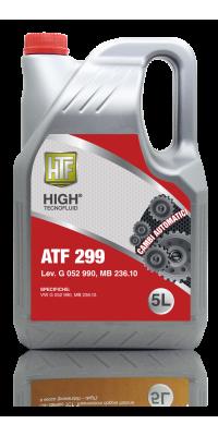 ATF-299