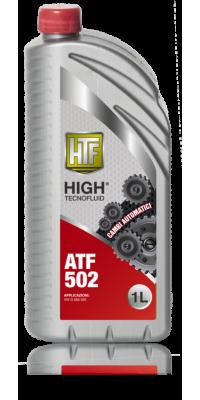 ATF-502