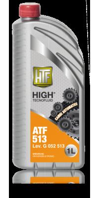 ATF-513