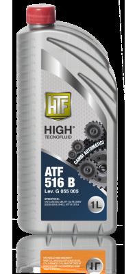 ATF-516-BLU