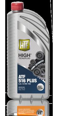 ATF-516-PLUS