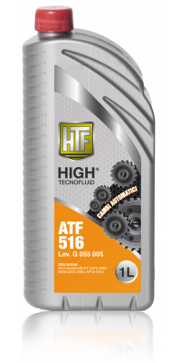 ATF-516