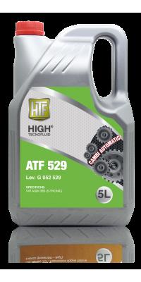 ATF-529