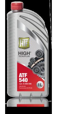 ATF-540
