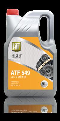 ATF-549