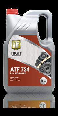 ATF-724