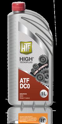 ATF-DC0