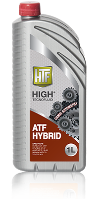 ATF-HYBRID