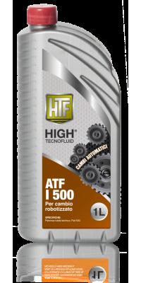 ATF-I-500