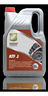 ATF-J