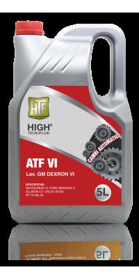 ATF-VI